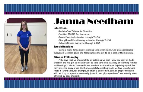 [click]personal Trainer Software.