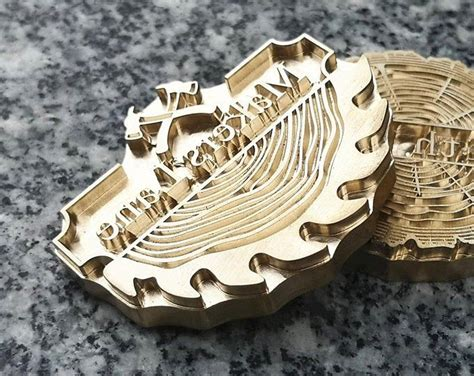 Personal-Brand-Woodworking