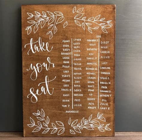 Personalised-Wooden-Table-Plan