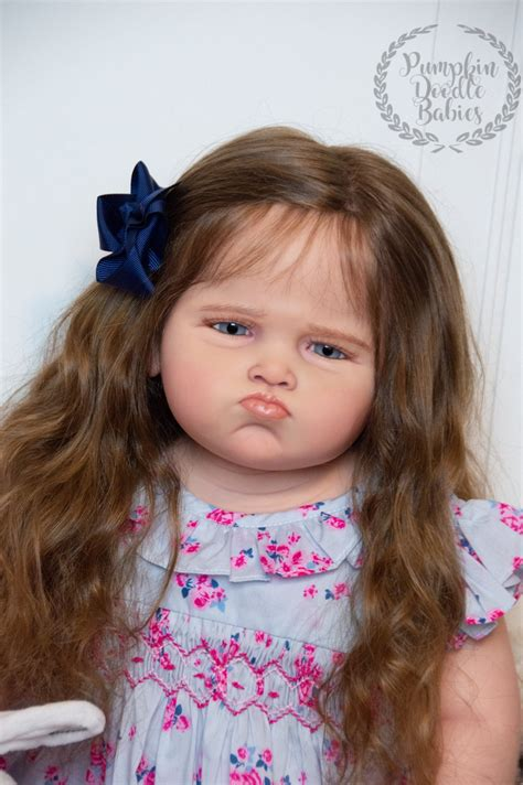 Personalized-Baby-Dolls-For-Toddlers