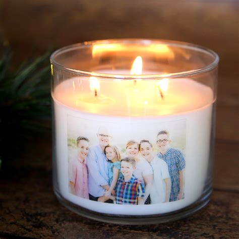 Personalized-Candles-Diy