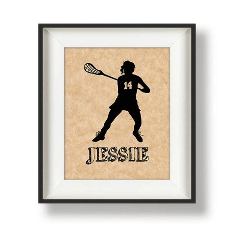 Personalized-Lacrosse-Gifts