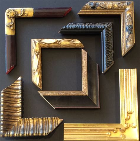 Personalized-Wood-Frames
