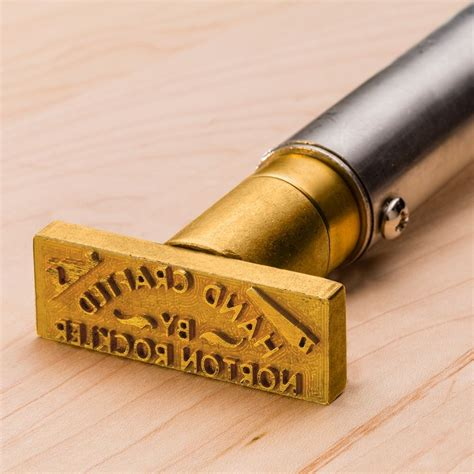 Personalized-Woodworking-Branding-Irons