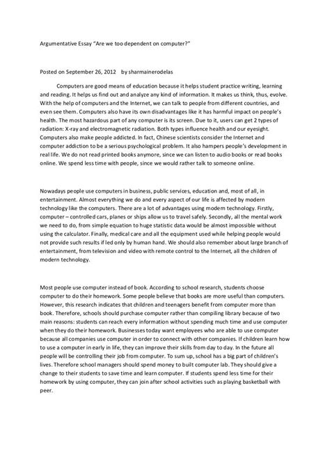Persuasive Essay Definition and Writing Tips