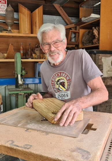 Perth-Woodworking-Classes