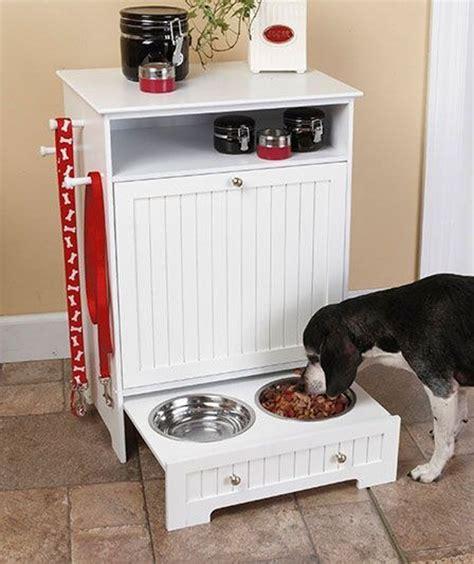 Pet-Feeder-Cabinet-Diy