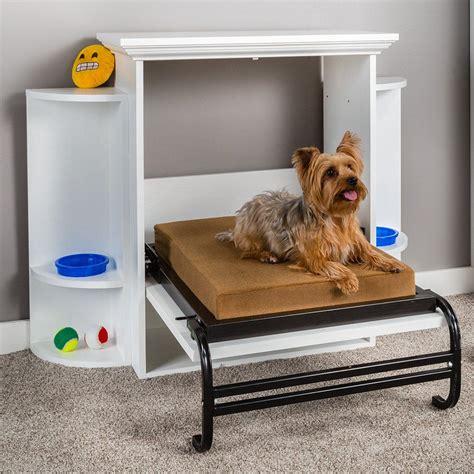 Pet-Murphy-Bed-Plans