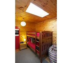 Best Pete nelson treehouse masters.aspx