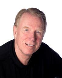 Peter-Singleton-Woodworking-Machinery