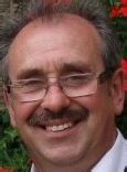 Peter-Thorne-Woodworking