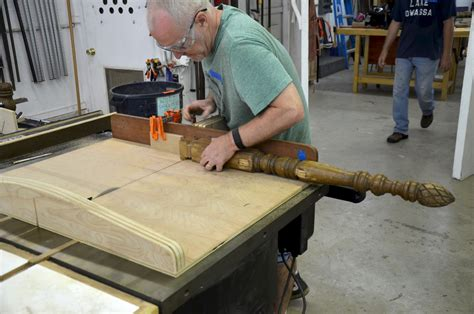 Peters-Valley-Woodworking