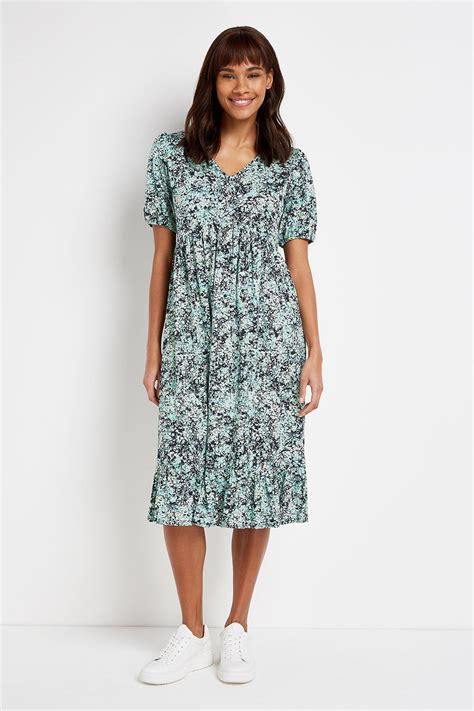 9f04eb767d5 ✓ Buy Petite Midi Dress - Shopstyle Uk On Sale