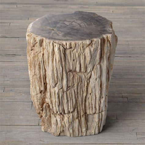 Petrified-Wood-Farm-Table