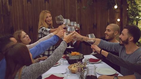 Pfp-Planned-Furniture-Promotions