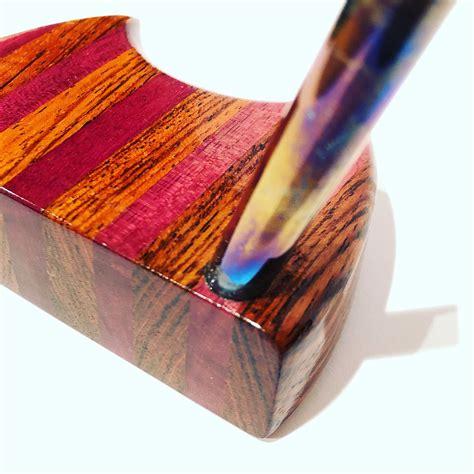 Ph-Custom-Woodworking