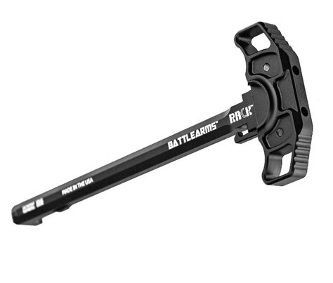Phase 5 Tactical Ar15 M16 Ambidextrous Charging Handle And Check Price Ar15 M16 Stripped Charging Handle Dpms Do