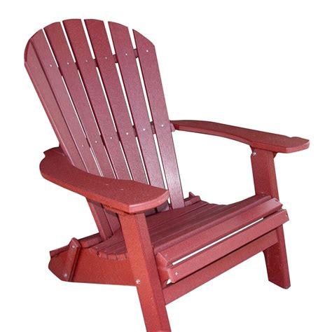 Phat-Tommy-Adirondack-Chair