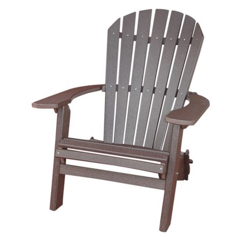 Phat-Tommy-Deluxe-Adirondack-Chairs