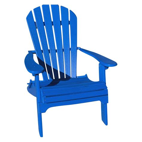 Phat-Tommy-Folding-Adirondack-Chair