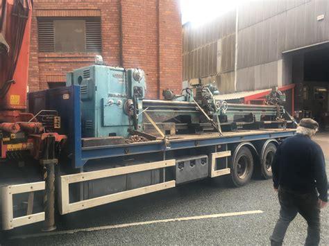 Phil-Swire-Woodworking-Machinery