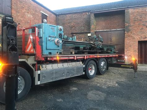 Phil-Swire-Woodworking-Machines