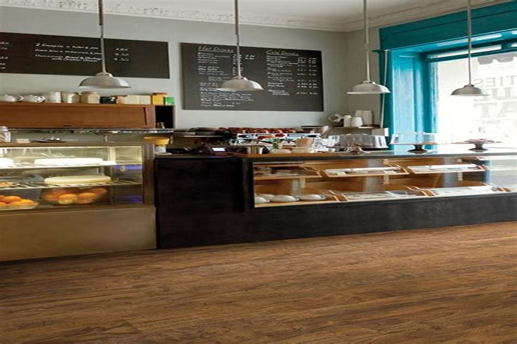 Phila-Woodworking