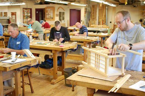 Philadelphia-Woodworker
