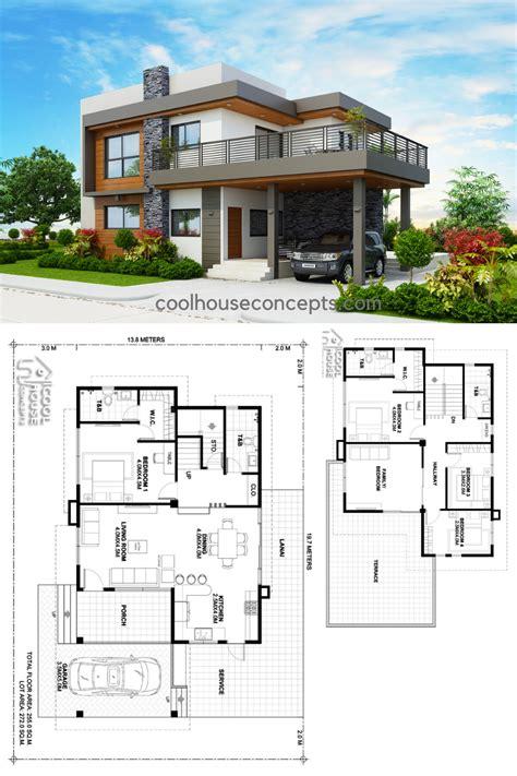 Philippine-House-Plans-Free