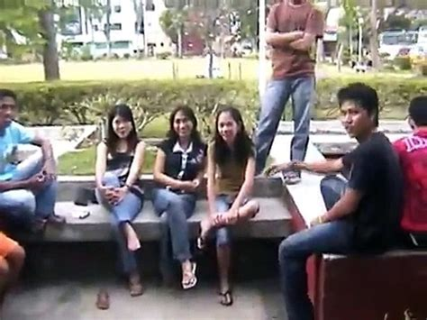[pdf] Philippines Experience Basic Expat Training Manual.