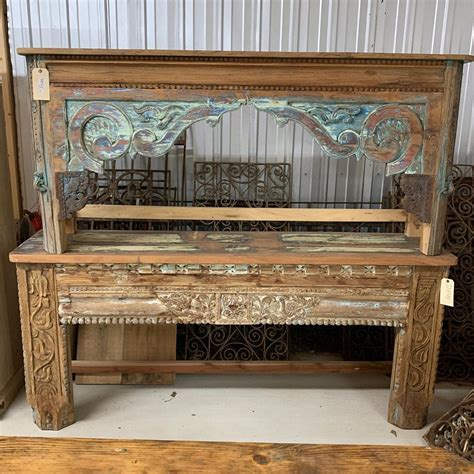 Phillips-Architectural-Woodworking