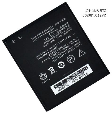 Phone Battery Replacement In Fort Benton