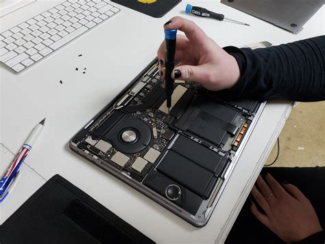 Phone Battery Restore In Edmond