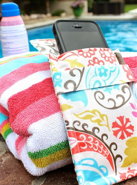 Phone Diy Projects