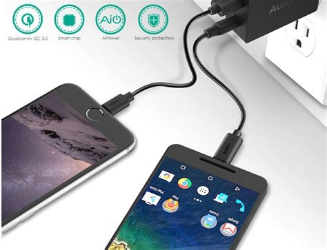 Phone Accessories: A Mark of Sophistication in Mobile Phones