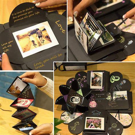 Photo-Album-Box-Diy