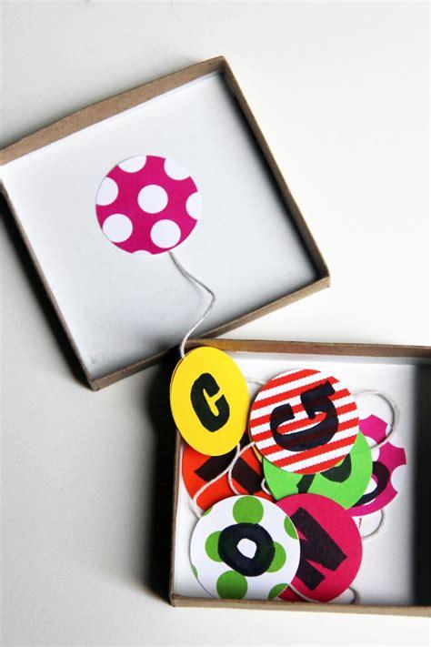 Photo-In-A-Box-Diy