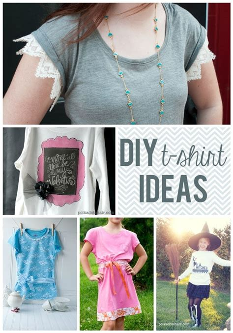 Photo-On-T-Shirt-Diy