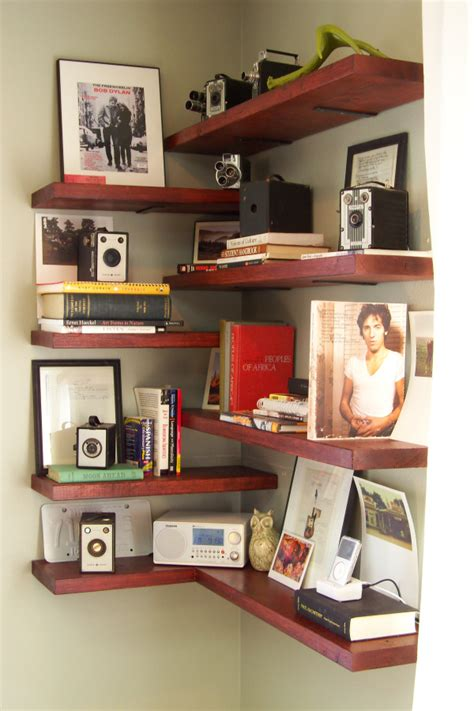 Photo-Shelf-Diy