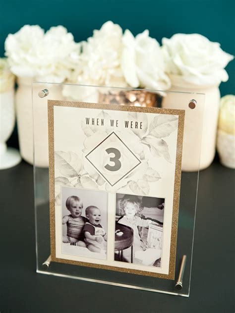 Photo-Table-Numbers-Diy