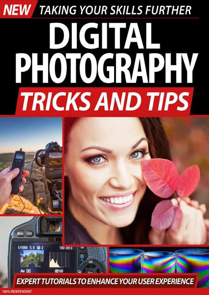 [pdf] Photography Tips And Tricks Pdf - Wordpress Com.