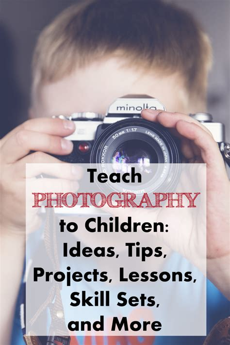 Photography-Lesson-Plans-For-Kids