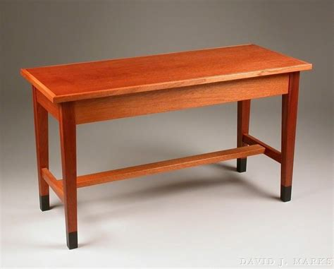 Piano-Bench-Plans-Woodworking