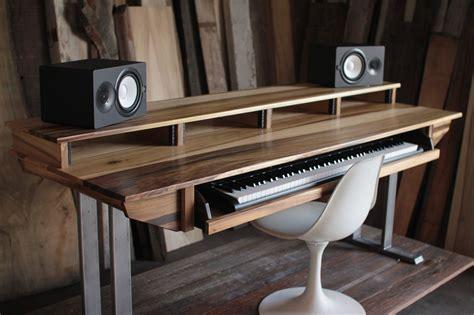 Piano-Desk-Plans