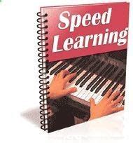 [pdf] Pianoforall  Learn Piano  Keyboard  200 Video Lessons Pity.