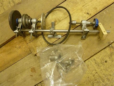 Picador-Woodworking-Lathe