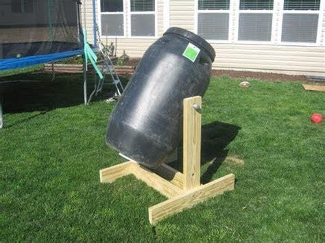 Pickle-Barrel-Compost-Tumbler-Plans