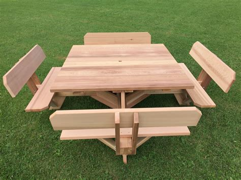 Picnic-Table-Bench-Seat-Plans