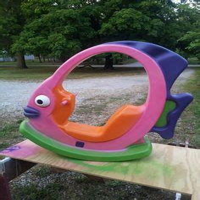 Picnic-Tables-Forter-Plan