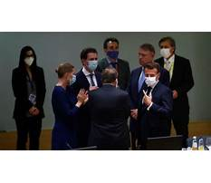 Best Picnic bench plans uk.aspx